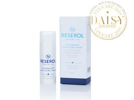 RESEROL OVERNIGHT MASK